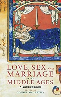 Love and sexuality in the middle ages video