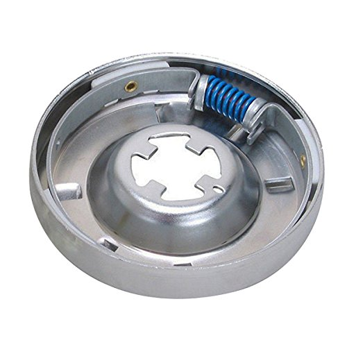 lonye-285785-washer-clutch-assembly-kit-for-whirlpool-kenmore-sears-roper-estate-kitchenaid-replace-ap3094537-ps334641-285331-3351342-3946794-3951311