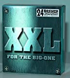 Secura XXL - 24 Kondome