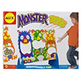ALEX Toys - Active Play Monster Toss 719M