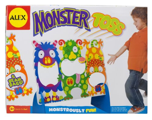 alex-toys-active-play-monster-toss