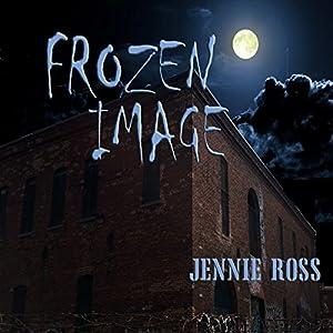 Frozen Image Audiobook