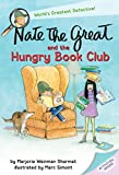 img - for Nate the Great and the Hungry Book Club book / textbook / text book
