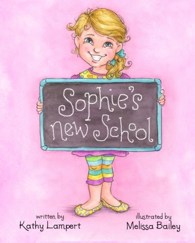 Sophie's New School