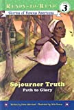 Sojourner Truth, Peter Merchant, 0689872089