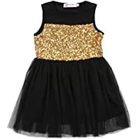 cc1bb34f4fc 20 Best Black And Gold Dresses For Girls on Flipboard by reviewprincess