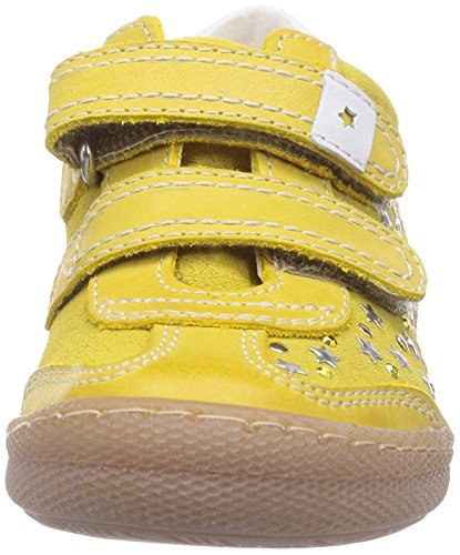 Amarillo Orthia mode Jaune Giallo E fille Baskets Gelb Primigi Giallo F7vwYx7