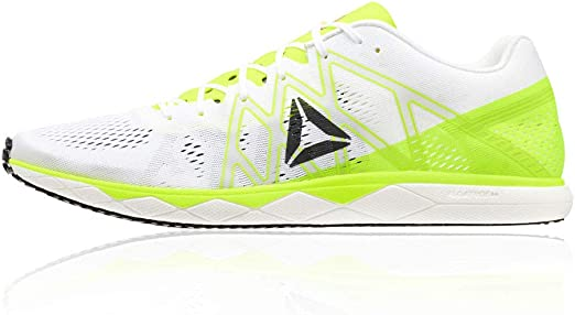 Reebok Floatride Run Fast Pro Running Shoes 10.5: Amazon