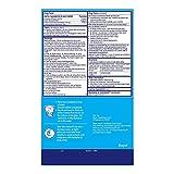 SCS Alka-Seltzer® Original Antacid and Analgesic - 116