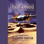 The Flight of the Phoenix | Elleston Trevor