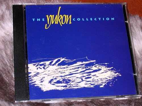 The Yukon Collection