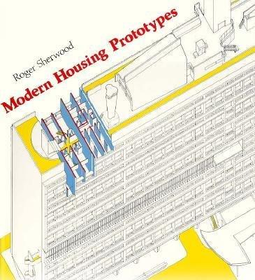 modern housing prototypes - 4