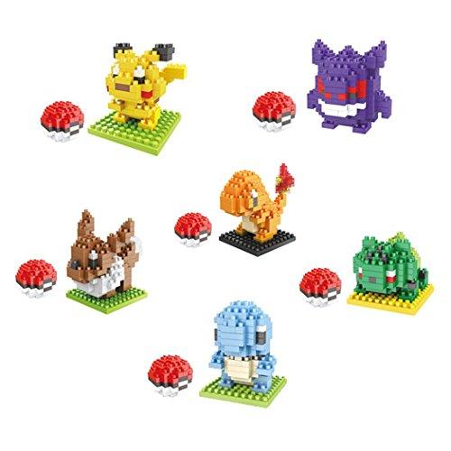 micro blocks - 6
