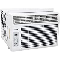 Koldfront WAC12002WCO 12,000 BTU 115V Window Air Conditioner