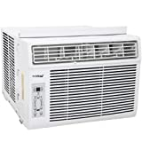 energy aire filters - Koldfront WAC12002WCO 12,000 BTU 115V Window Air Conditioner