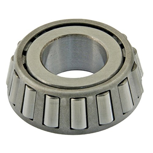 1999 Chevrolet P30 Wheel - ACDelco 15103S Advantage Front Outer Wheel Bearing