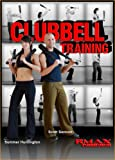 The Encyclopedia of Clubbell ® Training