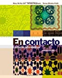 img - for En contacto: Lecturas intermedias (World Languages) book / textbook / text book