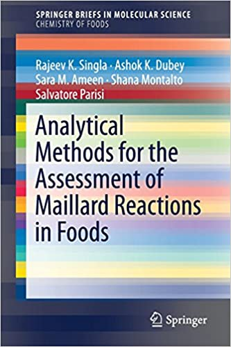 Utorrent Español Descargar Analytical Methods For The Assessment Of Maillard Reactions In Foods El Kindle Lee PDF