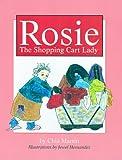 Rosie, Chia Martin, 0934252513