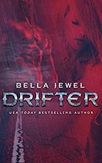 Drifter by Bella Jewel ebook deal