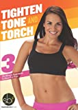 Tighten Tone and Torch with Suzanne Bowen