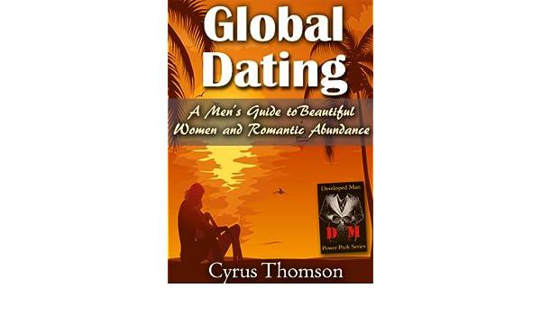 dating abundance