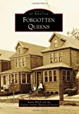 Forgotten Queens (Images of America)