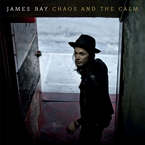 Chaos And The Calm (Deluxe Edi...