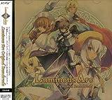 Luminous Arc by Luminous Arc (2007-03-13)