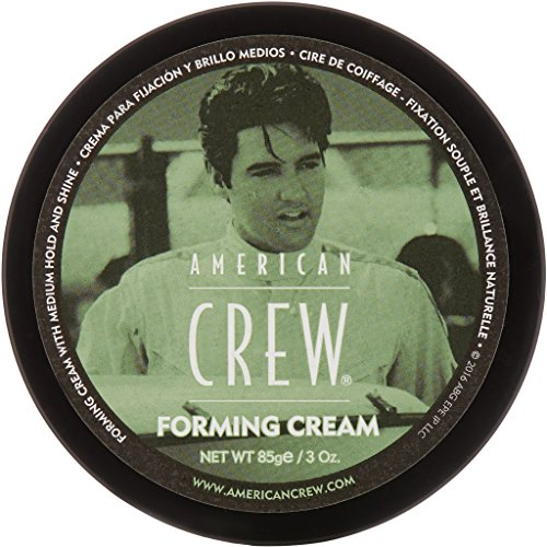 Bundle-7-Items-American-Crew-Forming-Cream-3-Ounce-Daily-Shampoo-Conditioner-845-Oz-Swago-Cologne-Wipe-Sample-Pack