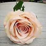 Roses-Artificial-Flowers-Silk-Faux-Flowers-Bouquet-Fake-Roses-with-Stems-in-Bulk-for-Flowers-Arrangement-Wedding-Bouquet-Table-Centerpieces-Home-Garden-Party-Decoration