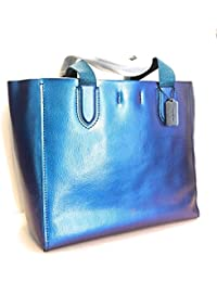 9f3222b8b46e Amazon.com  Coach - Handbags   Wallets   Women  Clothing