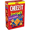Cheez-It Snack Mix Sweet/Salty (8 Ounce)