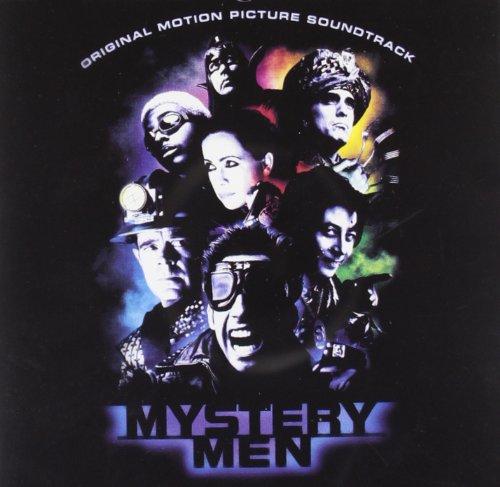 mystery-men-original-motion-picture-soundtrack
