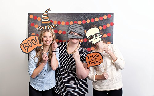 Cricut Photo Booth Props Cartridge Import It All