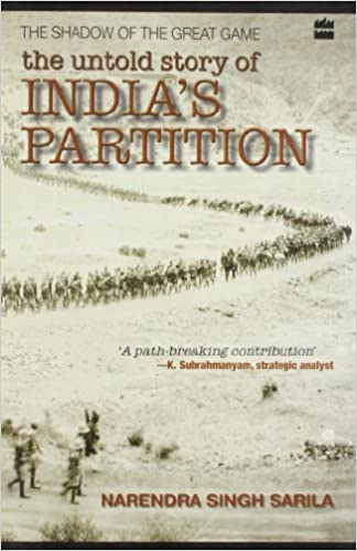 Image result for The Untold Story of India's Partition