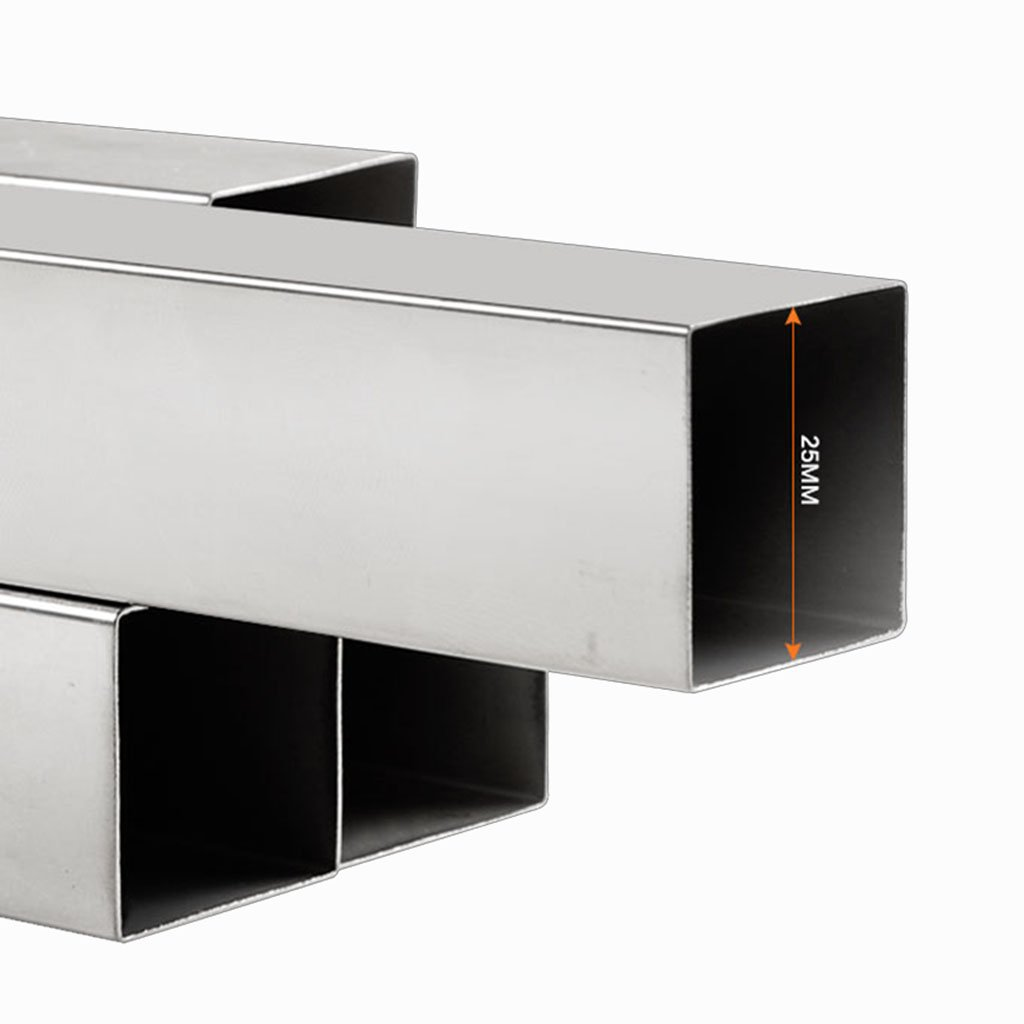 Colore : White-b LZ-SNAIL Base mobile della macchina Lavatrice Struttura Base Stent Bracket Frigorifero Aria Condizionata Sollevare e scendere Piedi Carrello quadrato compatibile con rullo per appare