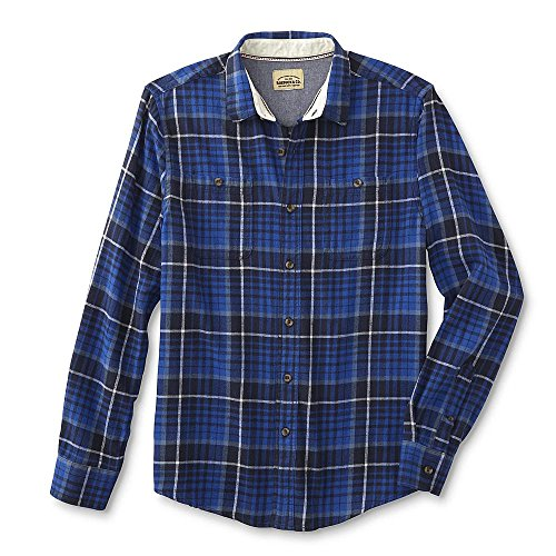 roebuck and co shirts - 3