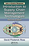 Introduction to Supply Chain Management Technologies (Resource Management)