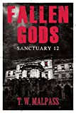 Free eBook - Sanctuary 12
