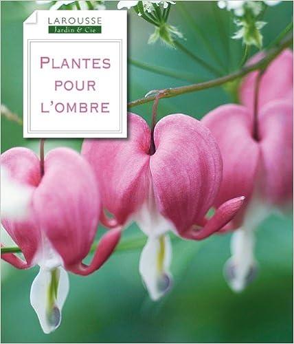 Téléchargements gratuits Amazon Kindle Plantes pour l'ombre PDF DJVU FB2