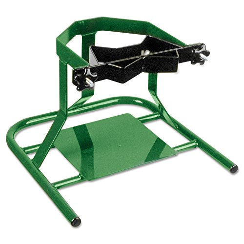 Anthony 610FE Single Cylinder Medical Stand, 200 lb. Load Capacity