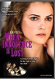 When Innocence Is Lost - Starring Keri Russell - Digitally Remastered