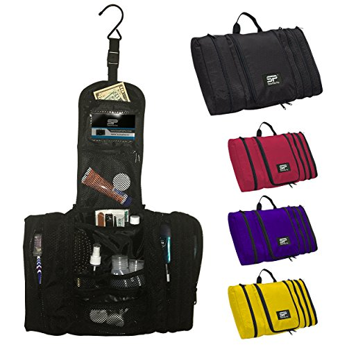 FlatPak  Perfect Carry-on Luggage Organizer