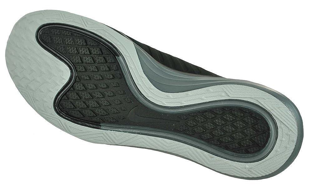 Nike Damen W Dual Fusion Tr 4 Turnschuhe 16 EU EU 16 2c7de3