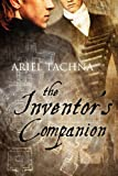 The Inventor's Companion, Ariel Tachna, 1615818227