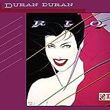 Rio (2CD)(Deluxe)