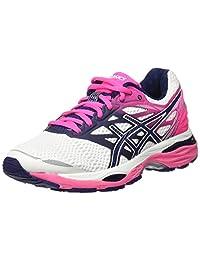 Asics Gel Cumulus 18 Women's Running Shoes - SS17