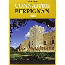 CONNAITRE PERPIGNAN